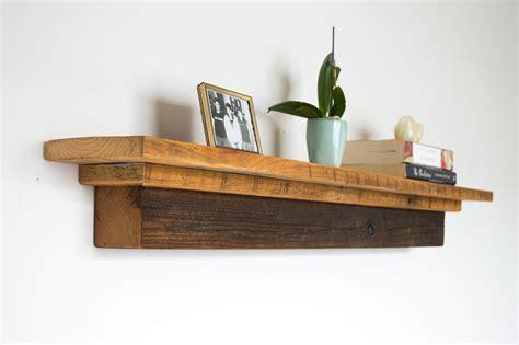wood beam shelves barn wood beam fireplace mantel rustic floating shelf