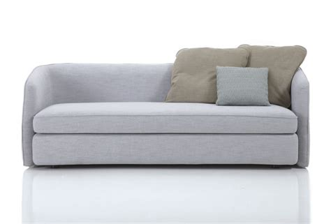 best modern sofa designs sofa design 10 best small sofa designs small sofa