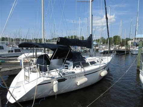 boats for sale new bern nc 10 best racer cruiser sailboats images on pinterest