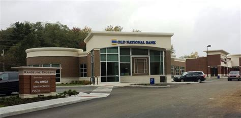 best boat loan rates in michigan old national bank in carmel in 46032 chamberofcommerce