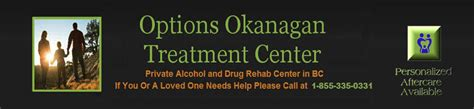 Detox Centers In Bc by Rehab Treatment Center In Bc Kelowna Columbia