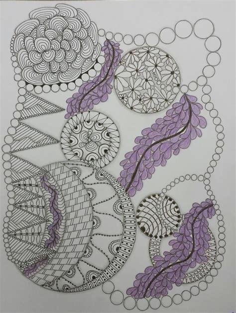 doodle name diane 51 best zentangle images on doodles zentangle