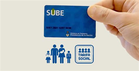 prestamos salario universal solicitar prestamo argenta salario universal por hijo