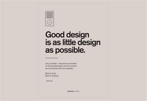 website design inspiration quotes 101 inspirational quotes for designers wanderlust web