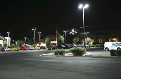 led architectural lighting fixtures architectural lighting fixtures led architectural lighting