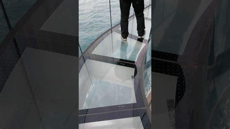skywalk aidaprima skywalk aidaprima