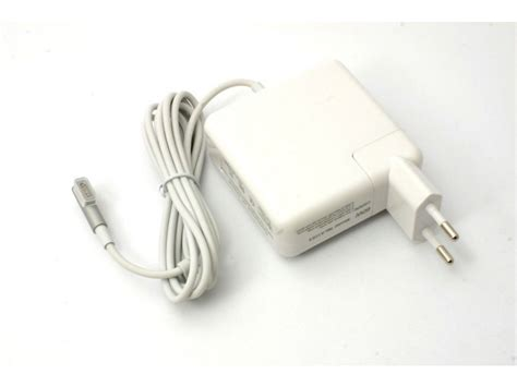 alimentatore macbook 13 alimentatore 60w dedicato per notebook apple macbook
