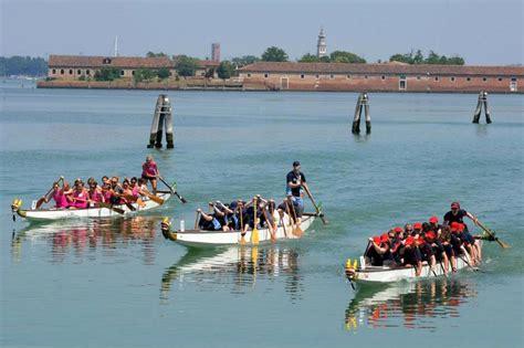 venice dragon boat festival 2017 venice international dragon boat festival 13 14 maggio