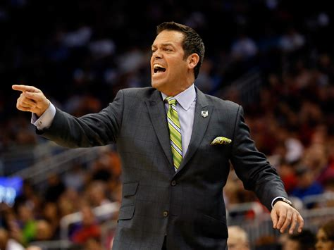 college basketball coach lost million dollar because
