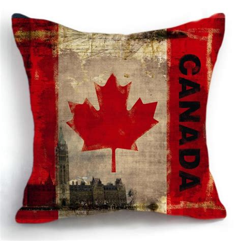 decorative pillows canada promotion shopping for
