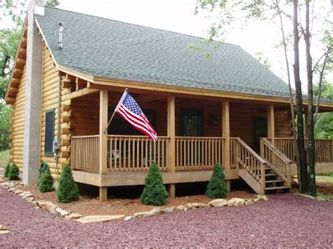 Cabins In Poconos For Rent by Rentals In The Poconos Towamensing Trails Rentals