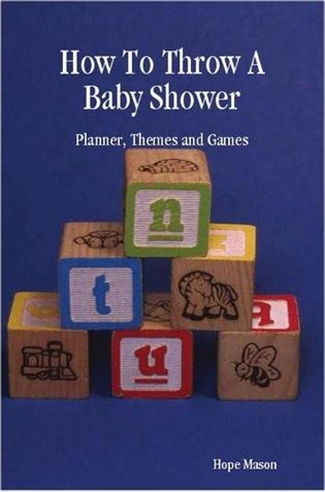 How To Plan Your Own Baby Shower by Baby Shower Themes And Baby Shower Themes Adopt