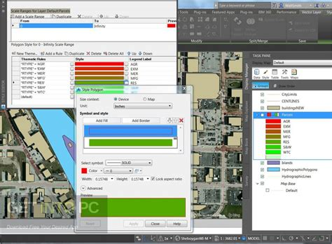 autocad map full version download autocad map 3d 2019 x64 free download