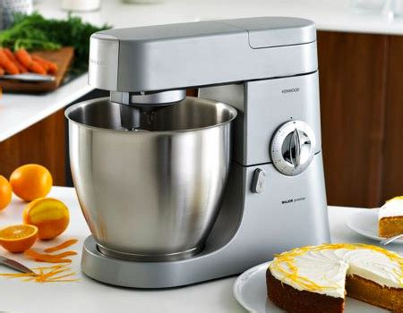 Mixer Kenwood Kmm770 kenwood premier major mixer without attachments kmm770 07 price review and buy in dubai abu