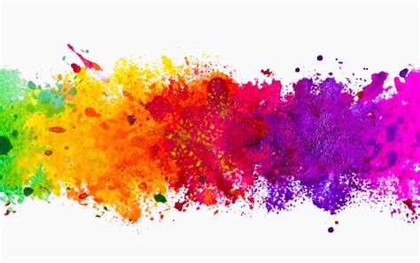 choose color colour meanings how to choose the right colours for your