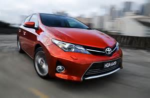 Pictures Of Toyota Corolla Cars Toyota Corolla Car Models