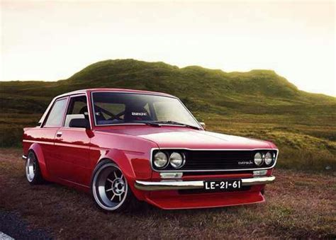 classic datsun 510 25 best ideas about datsun 510 on pinterest nissan