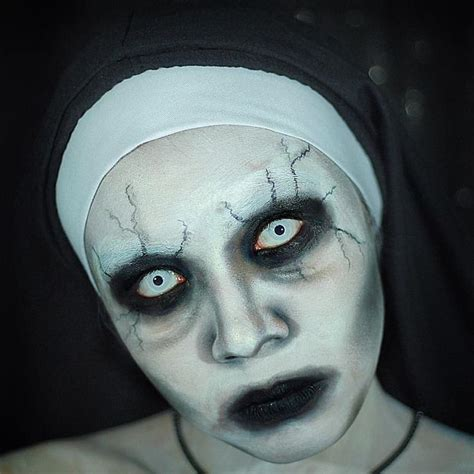 film valak the 25 best conjuring 2 nun ideas on pinterest