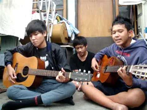 belajar gitar lagu rocket rockers ingin hilang ingatan rocket rocker ingin hilang ingatan gitar cover doovi