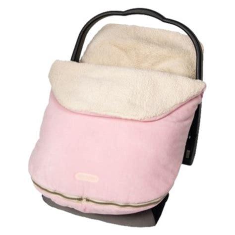 car seat bundle me jj cole original bundle me free shipping and no sales tax