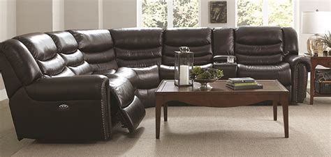 living room furniture chicago living room furniture darvin furniture orland park