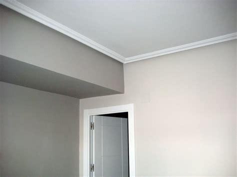 escayola techo foto pintura y techo escayola de mosaic obras y reformas