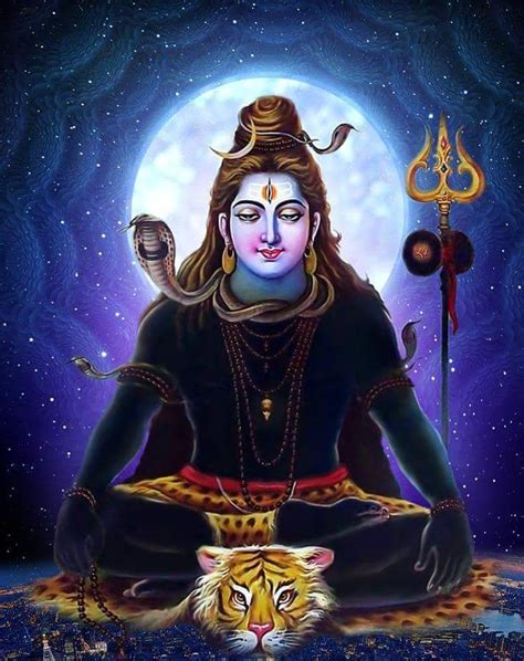 hindu god om 10 images about lord siva on pinterest tibet hindus