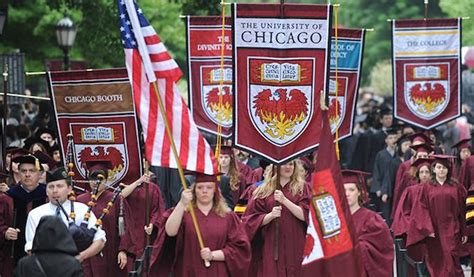 Chicago Booth Time Mba Calendar by Top Mba Programs Best Business Schools According To Us