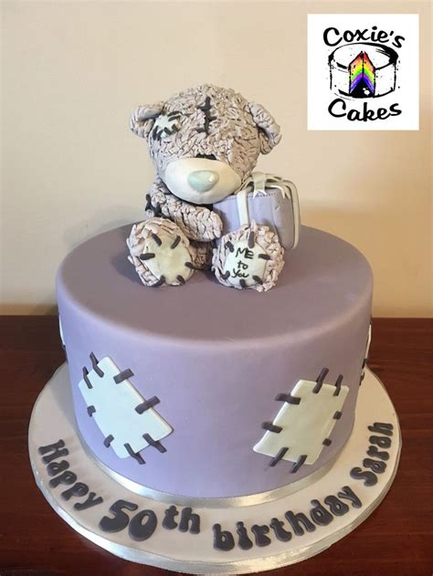 cake me 107 best images about coxie s cakes on