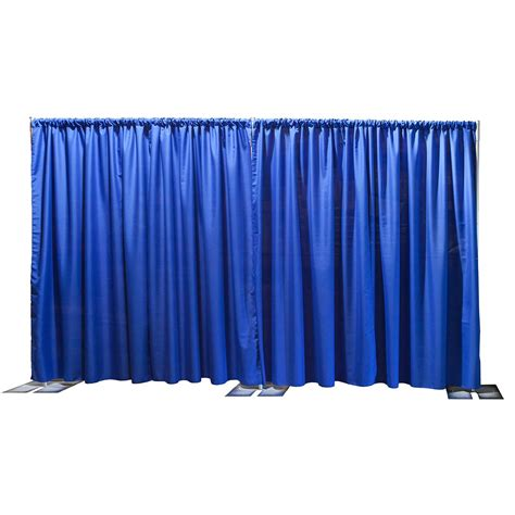 portable stage curtains portable stage curtains curtain portable theater