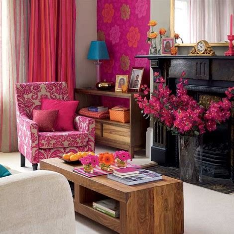 pink living room ideas home quotes spring summer special living room ideas in