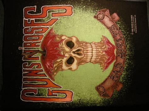 guns n roses bad apples mp3 download guns n roses backpatch bad apples skull logo gnr patch vintage