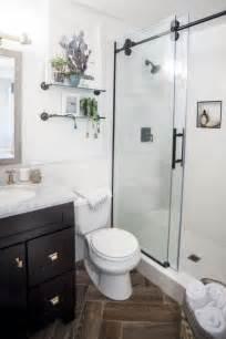 beautiful small bathroom designs bathroom bathroom small walk in shower designs tryonshorts with photo of beautiful bathrooms