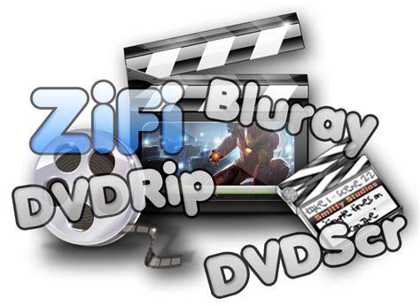 format film ts adalah mengenal jenis kualitas dan format video