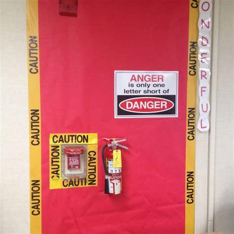 kitchen fire safety bulletin board myclassroomideas com pin by marissa willimann on ra pinterest