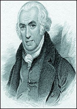 biography of james watt scientist james watt inventor of the steam engine