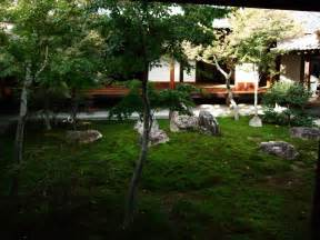 kyoto japan zen garden 171 emily wheeler