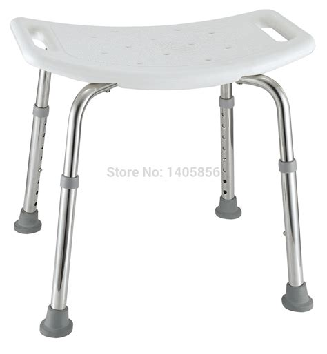 Shower Chair Disabled by Aliexpress Buy Bathing Chairs Elderly Disabled Bath
