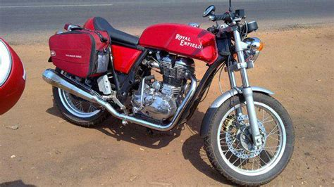 tattoo prices enfield royal enfield thunderbird 500 price in india with offers