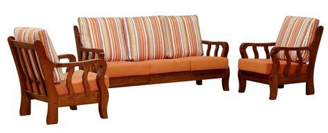 sleek sofa set designs wooden sofa set designs photo gallery savae org