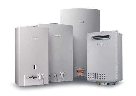 Jenis Dan Water Heater water heater energi gas info bisnis properti foto