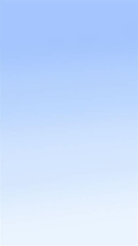 sg light blue gradation blur iphone wallpaper