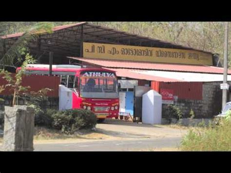 fresh norms issued  bus body building accreditation doovi