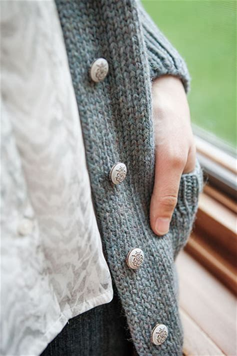 knit pattern boyfriend sweater boyfriend cardigan knitting patterns and crochet