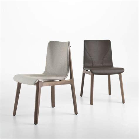 chaise design suisse chaises artis interior design
