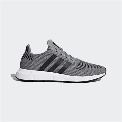 Adidas Run buty adidas originals run cq2115 sklep adrenaline pl