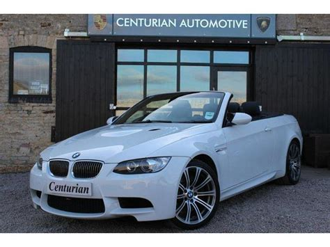 white bmw for sale uk used bmw m3 convertible for sale uk autopazar
