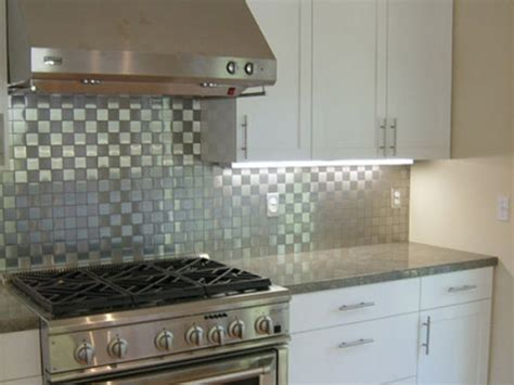 commercial kitchen backsplash commercial kitchen backsplash 28 images how to