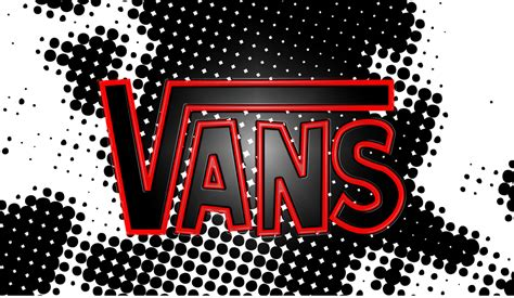 vans wallpaper hd tumblr vans logo wallpapers wallpaper cave
