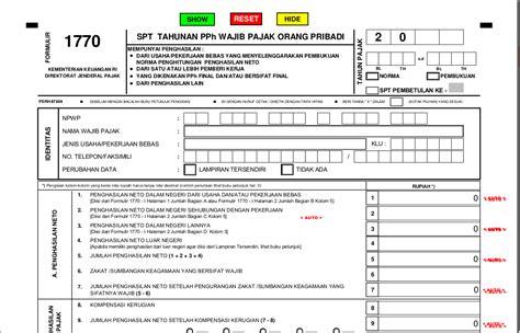 format surat pernyataan persetujuan penggunaan sertifikat elektronik word contoh surat pernyataan untuk tax amnesty usb cable sale